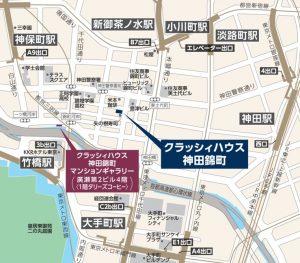 img_map_02