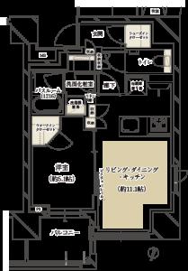 plan-e1-fig