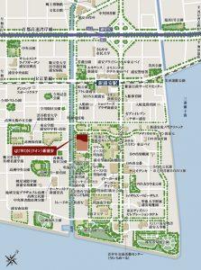 画像出典: QUWON(クオン)新浦安公式HP