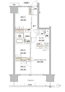 画像出典:プレイズ三郷中央公式HP