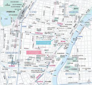 画像出典:東京ラクチカPJ公式HP